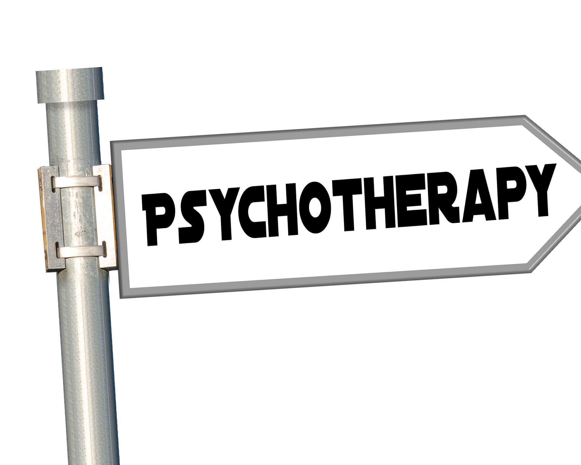terapia gestalt online